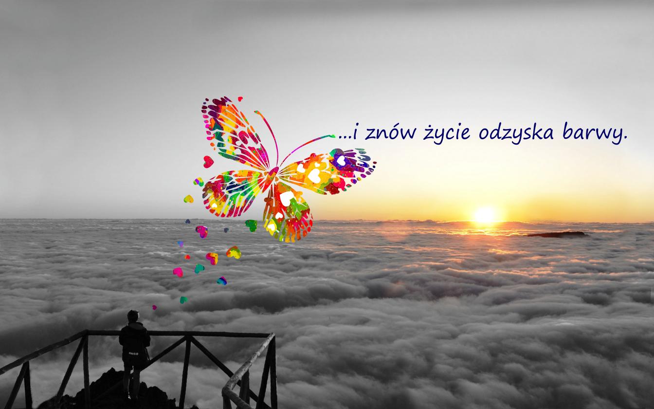znów_zycie_odzyska_barwy_razy2
